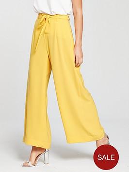 vero-moda-mita-lynn-wide-leg-pant