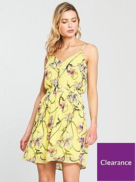 vero-moda-ravello-short-floral-printed-cami-dress