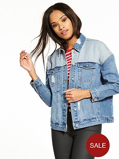 vero-moda-boxy-cutline-jacket-light-blue-denim