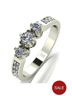 love-diamond-lady-lynsey-9ct-white-gold-50pts-total-3-stone-centre-diamond-trilogy-ring
