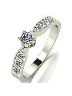 love-diamond-love-diamond-9ct-white-gold-25pts-total-diamond-solitaire-ring