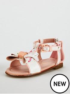 baker-by-ted-baker-toddler-girls-printed-sandal