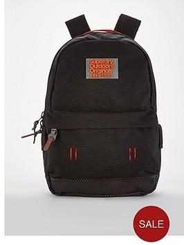 superdry-webster-montana-backpack-dark-grey