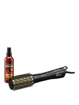 Tresemme Tresemme Get Volume-Packed Tresses With The Salon Professional  ... Picture