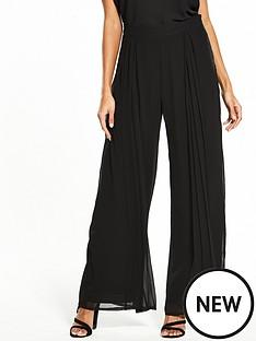 wallis-pleat-trouser