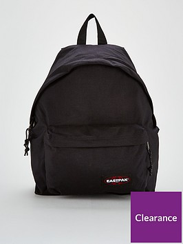 eastpak-padded-packer-backpack-24l
