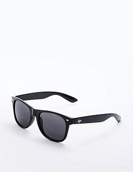 hype-sunglasses