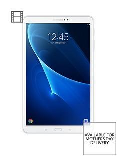 samsung-galaxy-tab-a-32gb-101-inch-tablet-white