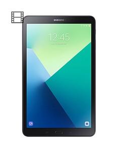 samsung-tab-a-32gb-101-inch-tablet-with-128gbnbspmicro-sd-card-grey