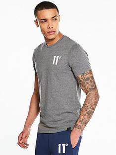 11-degrees-core-tshirt