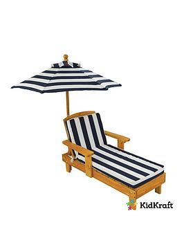 kidkraft-kidkraft-outdoor-chaise-lounger-with-umbrella