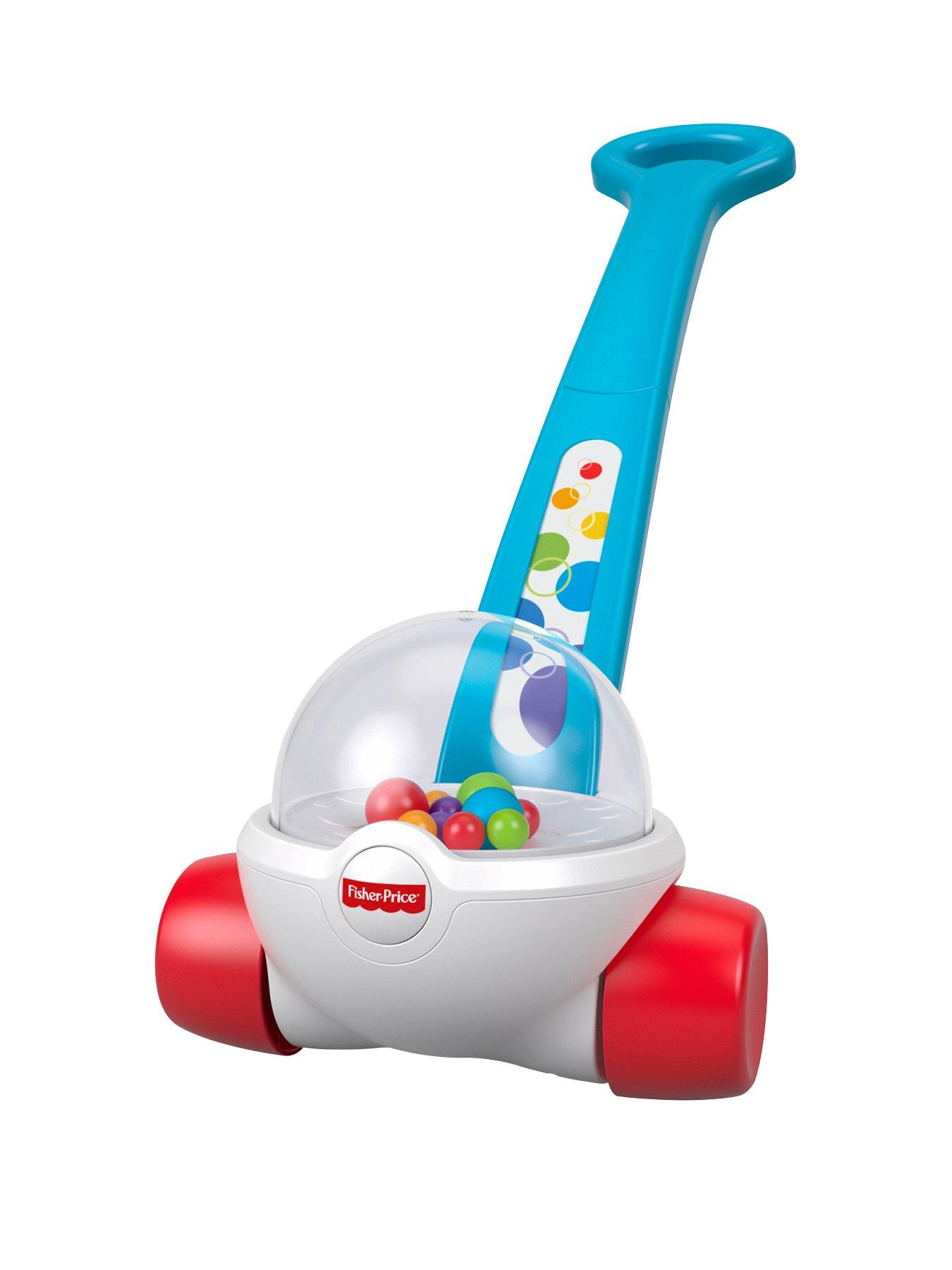 Compare prices for Fisher-Price Corn Popper