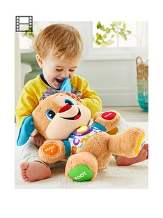 fisher-price-smart-stages-first-words-puppy