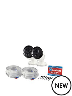 swann-hd-security-camera-5mp-heat-sensing-bullet-camera