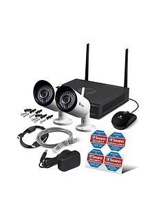 swann-cctv-system-1080p-4-channel-1tb-hdd-dvr-inc-2x-pro-1080p-cameras