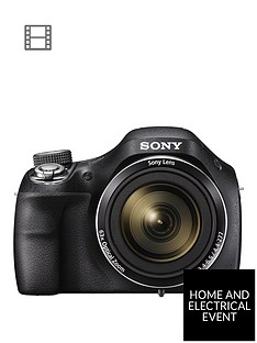 sony-hx400v-compact-camera-with-50x-optical-zoom