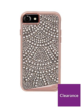 casemate-casemate-brilliance-for-iphone-876s6-in-lace