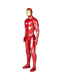 marvel-avengers-infinity-war-titan-hero-series-iron-man-with-titan-hero-power-fx-port