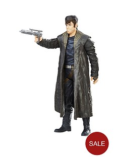 star-wars-dj-canto-bight-force-link-figure