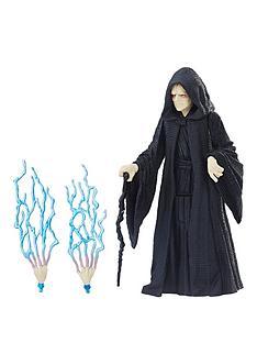 star-wars-force-link-emperor-palpatine-figure