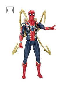 marvel-avengers-infinity-war-titan-hero-power-fx-iron-spider