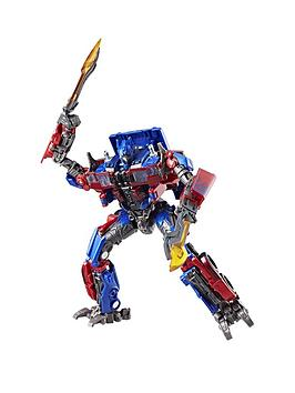 transformers-studio-series-05-voyager-class-movie-2-optimus-prime