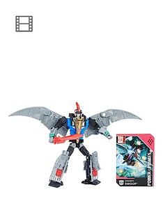 transformers-generations-power-of-the-primes-deluxe-class-dinobot-swoop