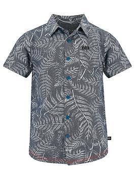 animal-boys-short-sleeve-shirt