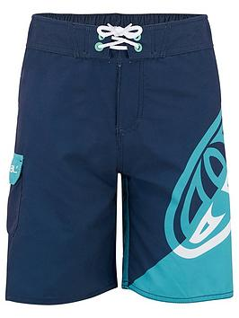animal-boys-blue-graphic-boardshort
