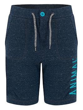 animal-boys-navy-sweat-short