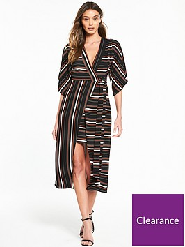 river-island-multi-stripe-dress