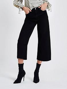 river-island-cropped-jeans--washed-black