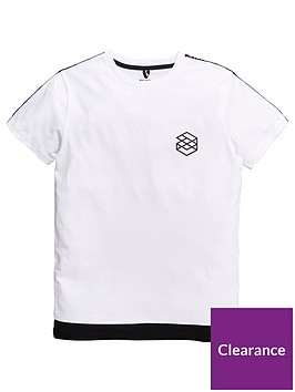 v-by-very-boys-mock-hem-state-of-mind-t-shirt-whiteblack