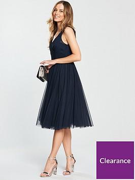 v-by-very-bridesmaid-dress
