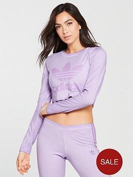 adidas-originals-dye-pack-longsleeve-crop-top-purplenbspnbsp