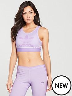adidas-originals-dye-pack-bra-crop-purplenbsp