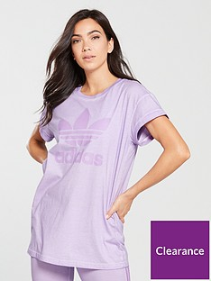 adidas-originals-dye-pack-boyfriend-tee-purplenbsp