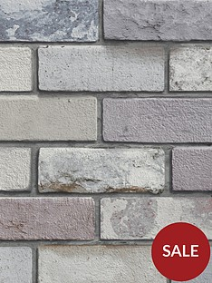 arthouse-industrial-brick-wallpaper