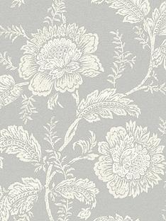 arthouse-cabaletta-grey-wallpaper