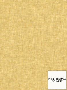 arthouse-linen-texture-wallpaper--nbspochrenbsp