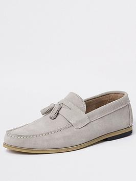 river-island-tadley-loafer