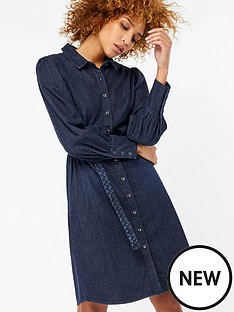 monsoon-joni-denim-dress