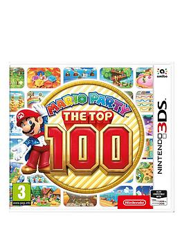 nintendo-3ds-mario-party-top-100-3ds