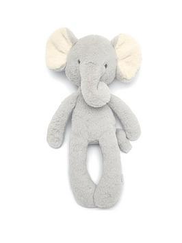 mamas-papas-my-1st-elephant-soft-toy