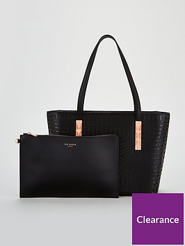 ted-baker-breeana-cut-out-bow-shopper-bag-blacknbsp