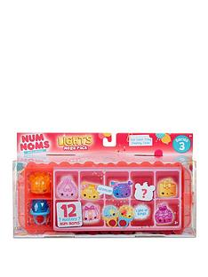 num-noms-lights-mega-pack-series-3