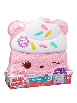 num-noms-collectors-case