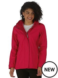 regatta-regatta-daysha-waterproof-jacket