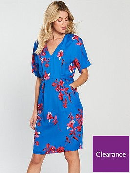 phase-eight-brooke-floral-batwing-dress-delphiniumnbsp