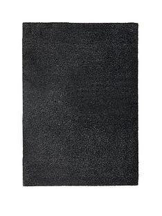 grimebuster-mircofiber-doormat